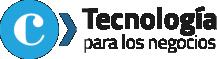 Tecnología para los negocios - Cámara de Comercio de Castellón