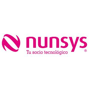 NUNSYS S.L.